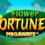 Flower Fortune Megaways