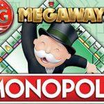 Monopoly Megaways