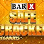 Bar X Safecracker