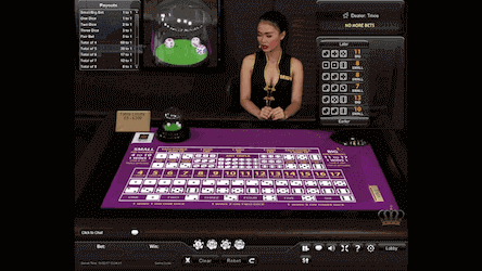 Best Uk Live Casinos Play Casino Games With Live Dealers